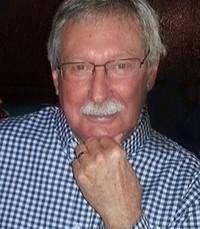 Kenneth Ray Gerdes  Wednesday January 1st 2020