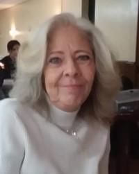 Laura Lynn Haywood  May 22 1962  January 8 2020 (age 57)