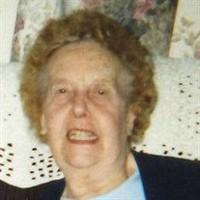 Marie A Gillen  November 24 1930  January 7 2020