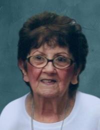 Mary L Hresan Zaletel  September 2 1931  January 8 2020 (age 88)
