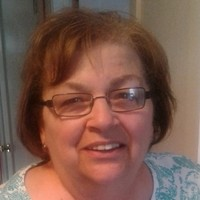 Pamela S Allan  June 02 1952  December 31 2019
