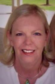 Peggy Horner Simpson  December 2 1952  January 5 2020 (age 67)