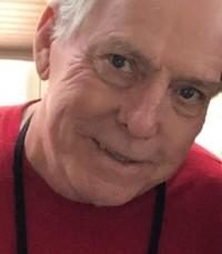 Peter J Hazlett  Sunday December 29th 2019