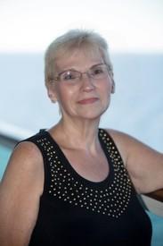 Sandra  Renaud Hardy  September 22 1950  January 8 2020 (age 69)