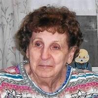 Shirley M Enda  January 2 2020