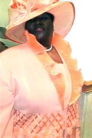 Vickie Renee' Caver Triplett  August 23 1957  January 2 2020 (age 62)