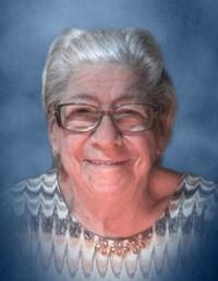 Cecilia Titra Strle  December 31 1924  January 9 2020 (age 95)
