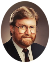 David Richard Kahn  March 29 1943  January 9 2020 (age 76)