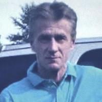 Everett Smith  October 7 1962  January 8 2020