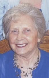 Gloria Zehnder  September 18 1932  January 9 2020 (age 87)