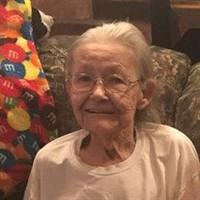Harrietta Kendolyn Kinney Coutcher  March 19 1942  January 9 2020