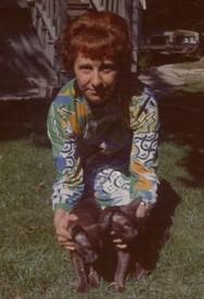 Helen A Leoncyk  September 3 1921  January 8 2020 (age 98)