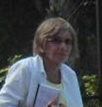 Kathy Anne Meyer  January 15 1955  January 8 2020 (age 64)