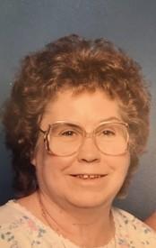 Mary Boots Thomas Stone  May 27 1931  January 9 2020 (age 88)