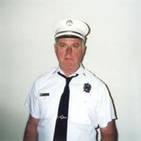 Michael T Connors  June 22 1940  January 8 2020