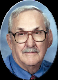 Milford Morris Kester  July 10 1928  January 9 2020 (age 91)