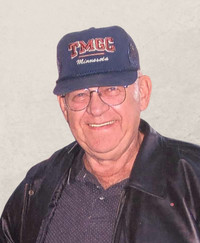 Richard Charles Runningen  November 30 1930  January 10 2020 (age 89)
