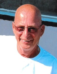 Thomas R Kunz  May 26 1940  January 9 2020 (age 79)
