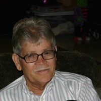Victor Colon  August 3 1931  January 8 2020