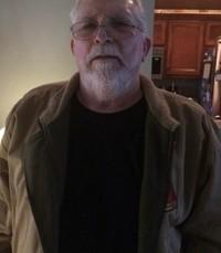 William Bill Lee Ricketts Jr  Thursday January 9th 2020