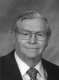 Darrell A Keim  December 2 1928  January 11 2020 (age 91)