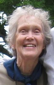 Emily Moffatt Jones  May 14 1927  January 10 2020 (age 92)