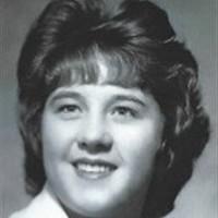 Evelyn Sharon Jones  January 28 1946  January 7 2020