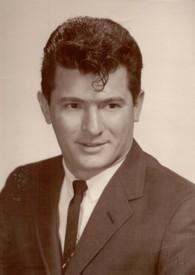 Giuseppe Ruotolo  August 30 1938  January 6 2020 (age 81)
