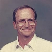 John Robert Galeener  April 19 1937  November 2 2019