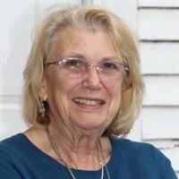 Kae Diane Ingram  December 2 1942  January 8 2020