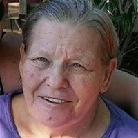 Linda LaVera Crane  September 15 1946  January 8 2020