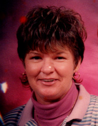 Louise Harris Hensley  October 19 1951  January 11 2020 (age 68)