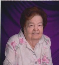Luetta Clarice Dressel  June 3 1923  January 9 2020 (age 96)