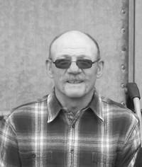 Thomas Ray Workman  January 11 2020  January 10 2020