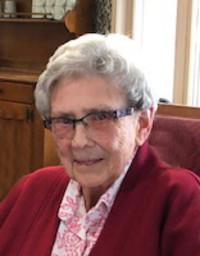 Ardis Celia Corpe Froemke  November 30 1933  January 10 2020 (age 86)