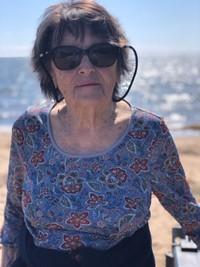 Barbara C Quinn-Connolly  October 2 1930  January 11 2020 (age 89)