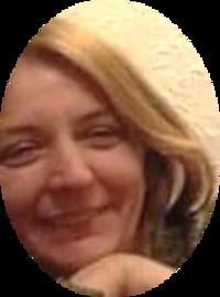 Deborah June
