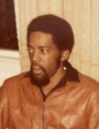 Derrick Eldridge  February 18 1956  January 8 2020 (age 63)