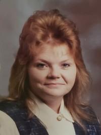 Donna L Loveland  June 18 1966  January 11 2020 (age 53)