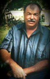 Dwight D Johnson  December 20 1948  January 11 2020 (age 71)