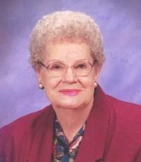 Elizabeth Irene Collier  Saturday January 4 2020