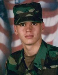 Eric Anthony Detelj  September 22 1987  January 10 2020 (age 32)