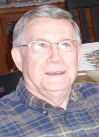 Jack Jones  January 7 1930  January 5 2020 (age 89)