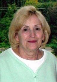 Janice L Kunovich  October 13 1943  January 11 2020 (age 76)