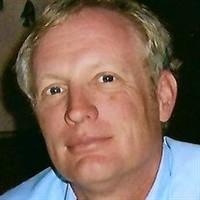 Jeff Weyer  January 11 2020