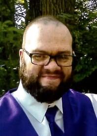 Jeremy L Lopez  March 9 1985  January 12 2020 (age 34)