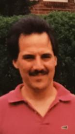 Joseph A Leo  April 23 1955  January 10 2020 (age 64)