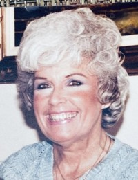 Kathleen Catherine Waters Donahoe  June 22 1926  January 9 2020 (age 93)
