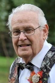Larry E Cullison Sr  February 13 1937  January 10 2020 (age 82)