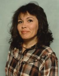 Mary Louise Nolan Woods  November 22 1954  January 9 2020 (age 65)
